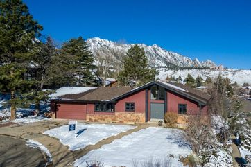 1785 View Point Road Boulder, CO 80305 - Image 1