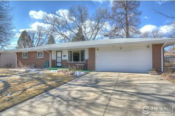 1033 Montview Road Fort Collins, CO 80521 - Image 1