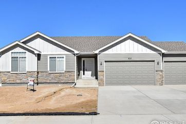 637 Rock Road Eaton, CO 80615 - Image 1