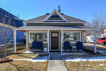 421 Walnut Street Windsor, CO 80550 - Image 1