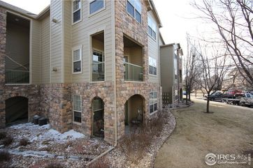 5620 Fossil Creek Parkway #6202 Fort Collins, CO 80525 - Image 1