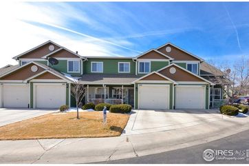 802 Waterglen Drive J43 Fort Collins, CO 80524 - Image 1