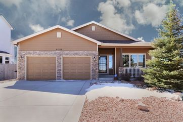 4006 Fossil Drive Johnstown, CO 80534 - Image 1