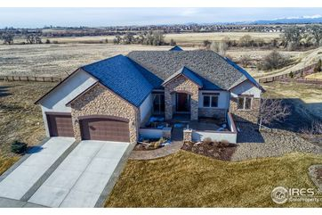 4218 Angelica Place Johnstown, CO 80534 - Image 1