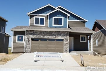 10325 W 11th Street Greeley, CO 80634 - Image 1
