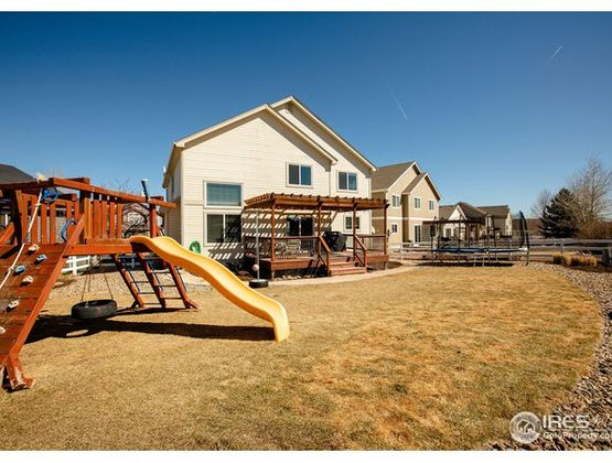 1433 Snook Court Fort Collins, CO 80526 - Photo 34