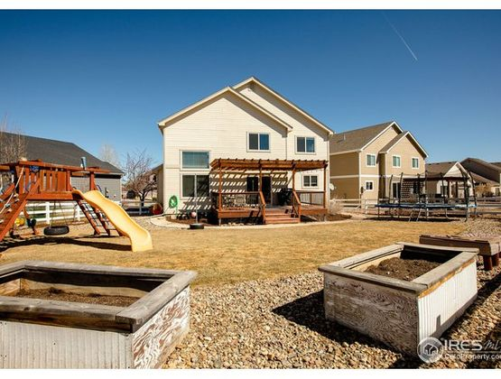 1433 Snook Court Fort Collins, CO 80526 - Photo 35
