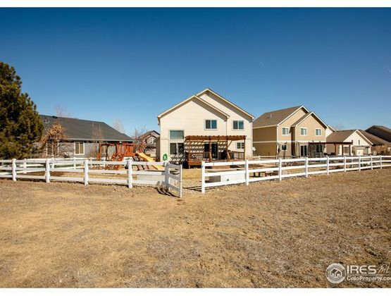 1433 Snook Court Fort Collins, CO 80526 - Photo 36