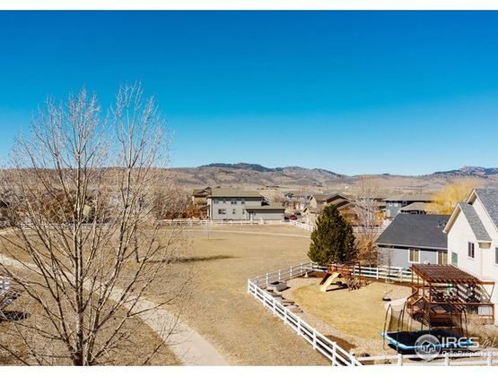 1433 Snook Court Fort Collins, CO 80526 - Photo 37