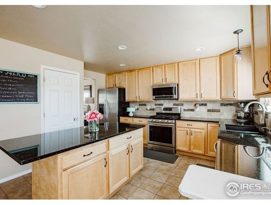 1433 Snook Court Fort Collins, CO 80526 - Photo 6