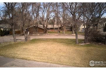 3200 S Lemay Avenue Fort Collins, CO 80525 - Image 1