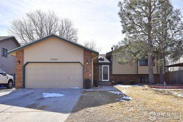 4204 23rd Street Greeley, CO 80634 - Image 1