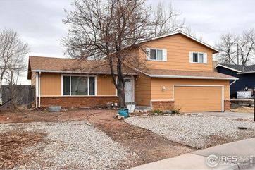 526 Lodge Pole Place Loveland, CO 80538 - Image 1