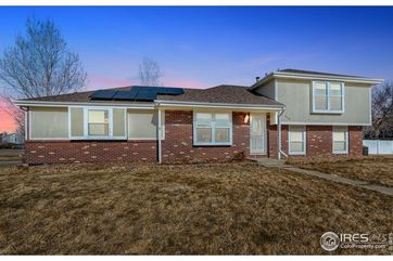 950 Nantucket Street Windsor, CO 80550 - Image 1