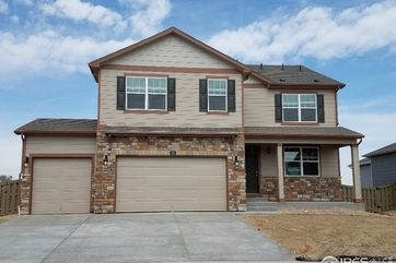 323 Jay Avenue Severance, CO 80550 - Image 1