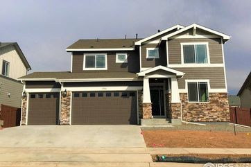 5946 Connor Street Timnath, CO 80547 - Image 1