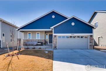 5644 Bexley Drive Windsor, CO 80550 - Image 1