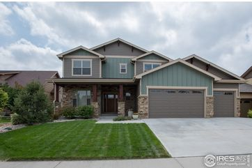 6653 Spanish Bay Drive Windsor, CO 80550 - Image 1