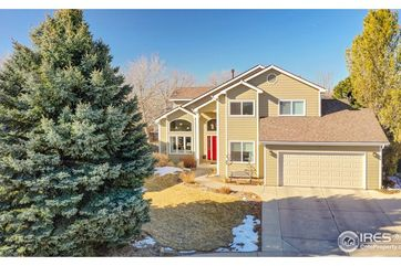 2507 Shavano Court Fort Collins, CO 80525 - Image 1