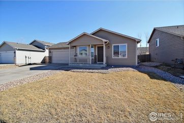 402 E 28th St Rd Greeley, CO 80631 - Image 1