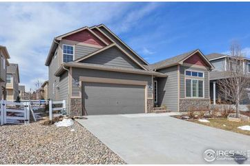 2245 Milton Lane Fort Collins, CO 80524 - Image 1