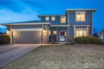 1814 Thyme Court Fort Collins, CO 80528 - Image 1