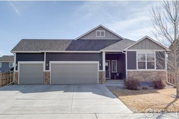 7374 Ocean Ridge Street Wellington, CO 80549 - Image 1