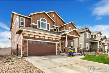 893 Shirttail Peak Court Windsor, CO 80550 - Image 1