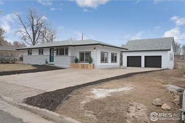 1810 Valley View Lane Fort Collins, CO 80524 - Image 1