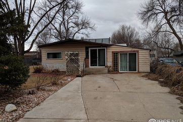 3822 Roosevelt Avenue Wellington, CO 80549 - Image 1