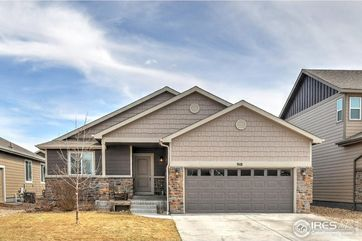 918 Antila Avenue Loveland, CO 80537 - Image 1