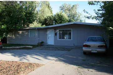 727 W Prospect Road Fort Collins, CO 80526 - Image 1