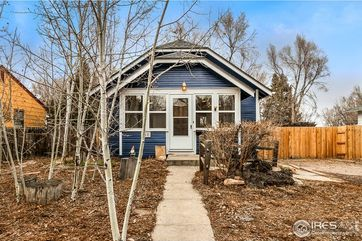918 Sycamore Street Fort Collins, CO 80521 - Image 1
