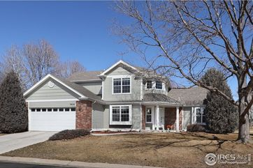 1920 Simsbury Court Fort Collins, CO 80524 - Image 1