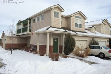 4672 W 20th #825 Greeley, CO 80634 - Image 1