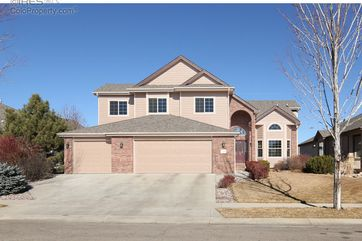 3526 Wild View Drive Fort Collins, CO 80528 - Image 1
