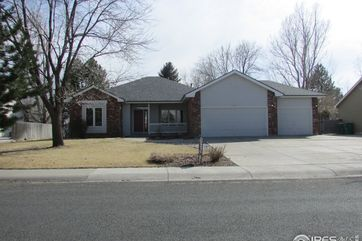 1010 N 3rd Street Johnstown, CO 80534 - Image 1