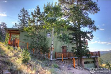 158 Timber Lane Estes Park, CO 80517 - Image 1
