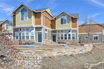 2821 Rigden Parkway #5 Fort Collins, CO 80525 - Image 1