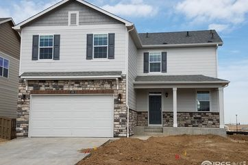 329 Jay Avenue Severance, CO 80550 - Image 1