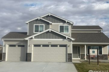 6714 Sage Meadows Drive Wellington, CO 80549 - Image 1