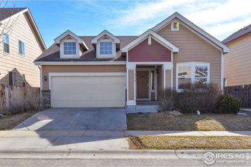 2738 Fairwater Drive Fort Collins, CO 80524 - Image 1
