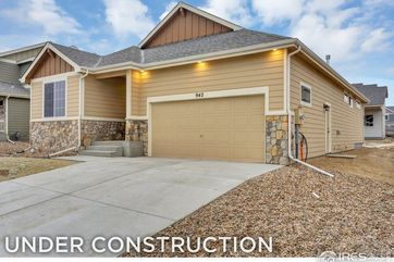 1527 Morning Glow Drive Windsor, CO 80550 - Image 1