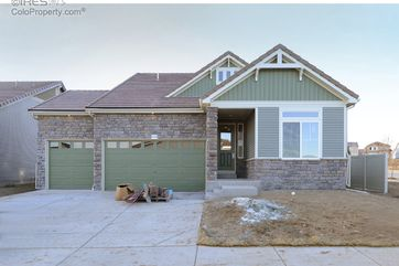 5008 Silverwood Drive Johnstown, CO 80534 - Image 1
