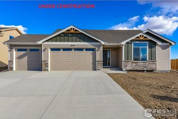 1360 Cimarron Circle Eaton, CO 80615 - Image 1
