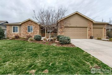 1120 Osprey Road Eaton, CO 80615 - Image 1