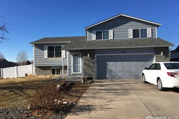 203 N 49th Ave Ct Greeley, CO 80634 - Image 1