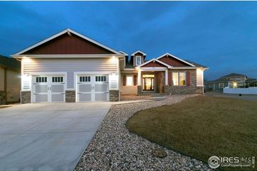 518 58th Avenue Greeley, CO 80634 - Image 1