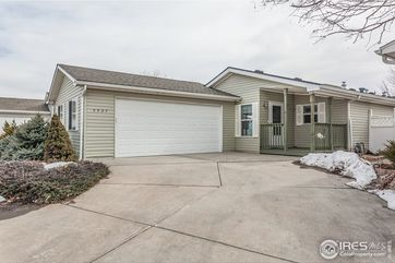 4537 Quest Drive Fort Collins, CO 80524 - Image 1