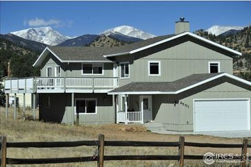2501 Carriage Drive Estes Park, CO 80517 - Image 1